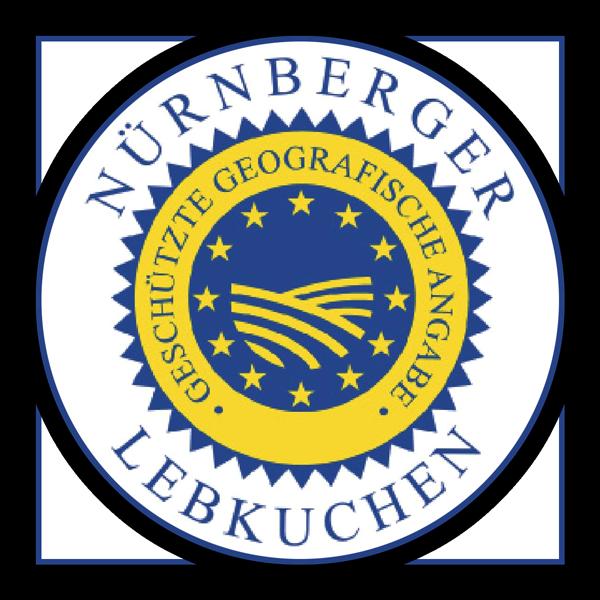Original Nürnberger Lebkuchen - Original Nuremberg Gingerbread - Elisenlebkuchen - Onlineshop