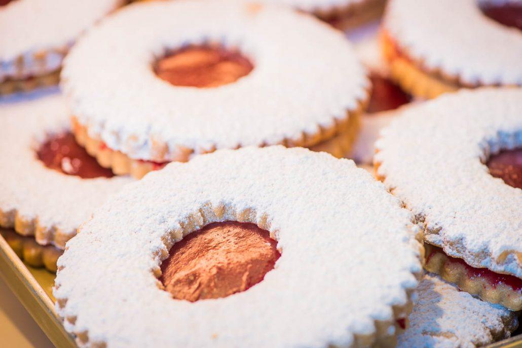 Bäckerei Konditorei Schweinau Nürnberg Steingruber Backwaren Brot Brötchen Kuchen