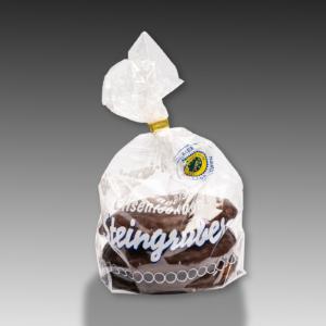Original Nürnberger Lebkuchen, Elisenlebkuchen, Shop, Versand, Steingruber, Nürnberg, Original Nuremberg Gingerbread